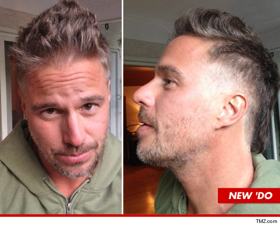 0423-jason-trawick-new-do-tmz