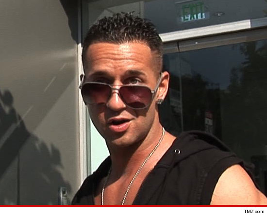 0423-mike-situation-tmz