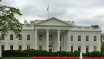 Hacker Group Swatting -- Threatens to Bomb White House
