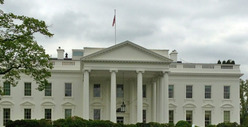 Hacker Group Swatting -- Threatens to Bomb White House