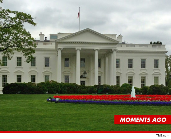 0423-tmz-white-house