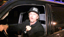David Spade -- Hey Reese Witherspoon ... You're NOT THAT FAMOUS!