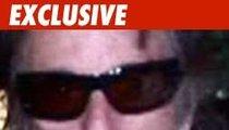 Al Pacino's Watch Ticks Off Movie Producers