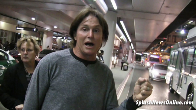 042413_bruce_jenner_splash