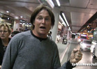 Bruce Jenner -- I Run the 'Queen of F**
