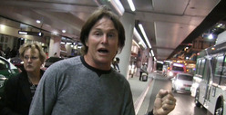 Bruce Jenner -- I Run the &#039;Queen of F**king Everything&#039; 