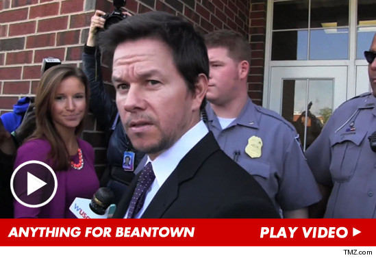 042413_mark_wahlberg_launch