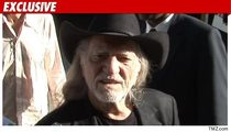 Willie Nelson's Lawyer -- Expert Weed Defender