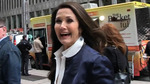 Lynda Carter -- 61-Year-Old Wonder Woman IS SUPER HOT