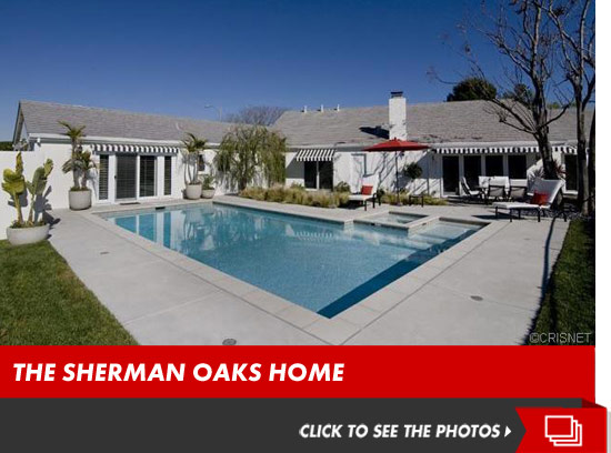 0425_gene_simmons_sherman_oaks_house_launch_asset