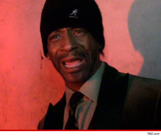 0425-katt-williams-tmz