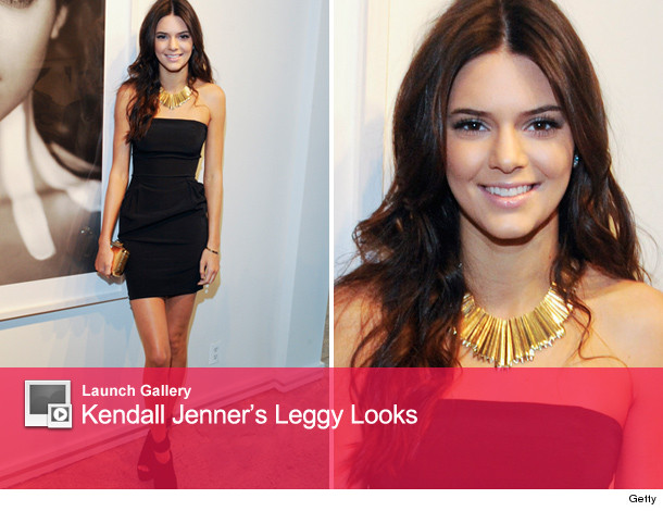0425_kendall_launch