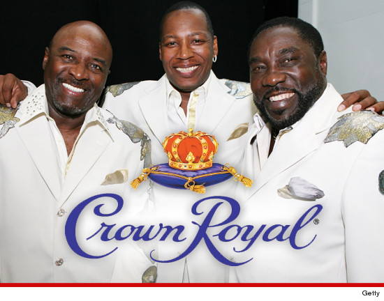 0425_the_ojays_crown_royal_getty