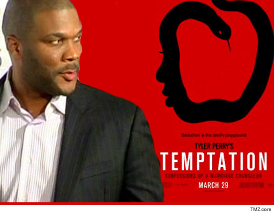 0425_tyler_perry_temptation_tmz
