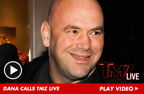 0426_dana_tmz_live_launch
