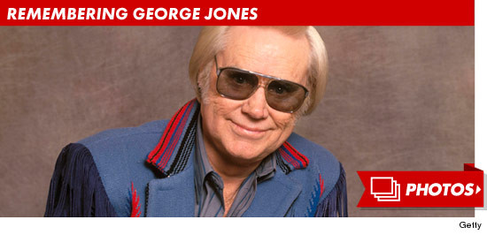 0426_george_jones_remembering_footer