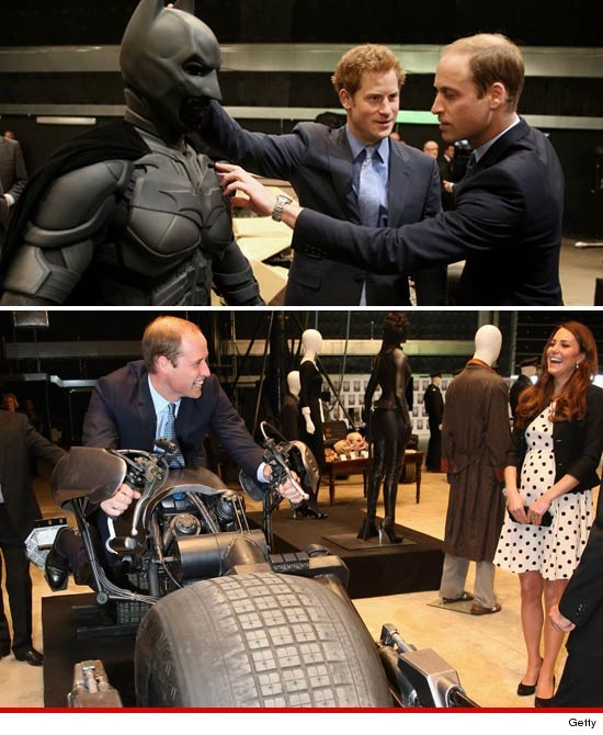 0426_prince_harry-charles_Getty