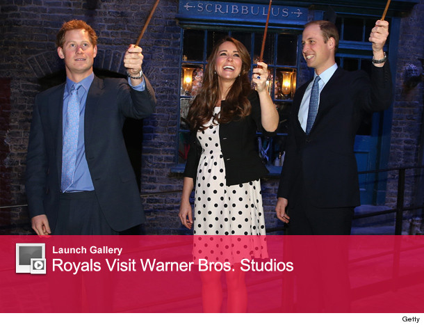 0426_royals_launch