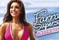 Farrah Abraham -- Closes Sex Tape Deal ... High Six Figures
