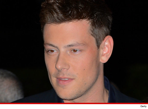 0427_cory_monteith_getty_article1