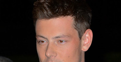 'Glee' Star Cory Monteith -- I'm Done With Rehab!