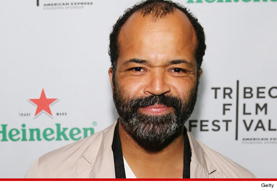 0427_jeffrey_wright_getty