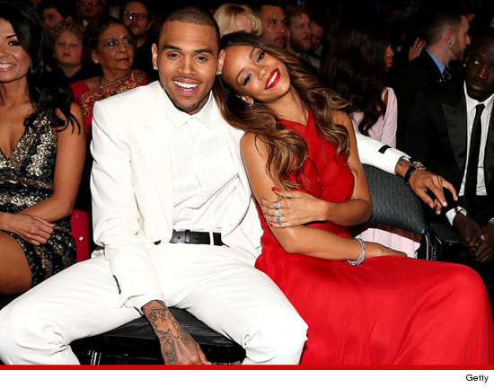 0428_Chris-Brown-and-Rihanna_getty