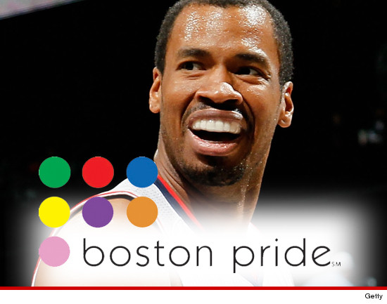0429_jason_collins_boston_pride_getty