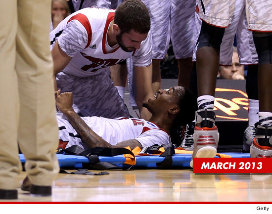 0429_kevin_ware_getty