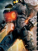"New ""Pacific Rim"" Footage Is Insane -- Watch It Now!"