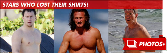 0429_SHIRT_BEACH_MEN_footer