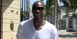 Antawn Jamison -- Let's Be Realistic ... Not EVERYONE Will Accept Jason Collins