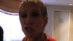 'Shark Tank' Star Barbara Corcoran -- Taylor Swift Got RIPPED OFF in Rhode Island Mansion Deal