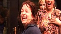 Rachel Dratch -- Banished from SNL?!
