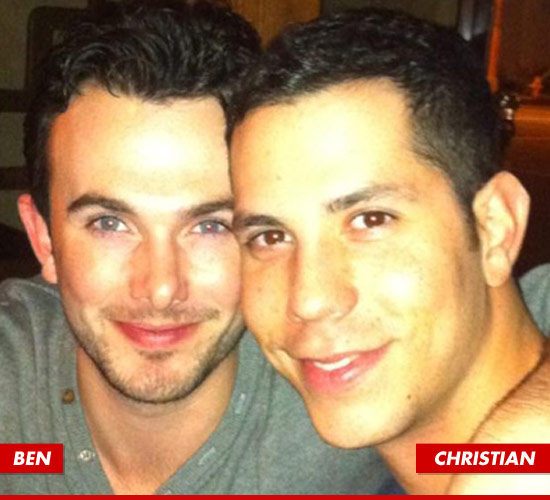 0430-ben-and-christian