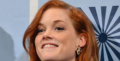 &#039;Suburgatory&#039; Star Jane Levy -- Divorcing After 7-Month Stealth Marriage
