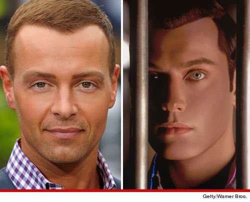 0430_joey_lawrence_g_i_woah
