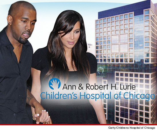 0430_kim_kanye_hospital_getty_2