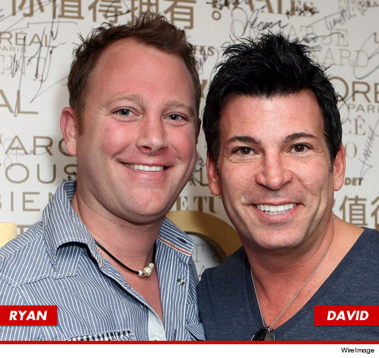 0430-ryan-jurica-david-tutera-wireimage
