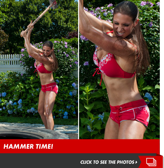 0430_stephanie_mcmahon_working_out_launch