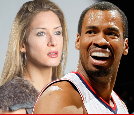 0501-Carolyn-Moos-Jason-Collins