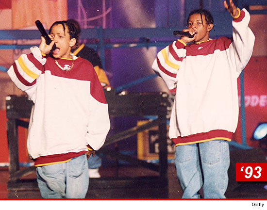 0501-kris-kross-getty