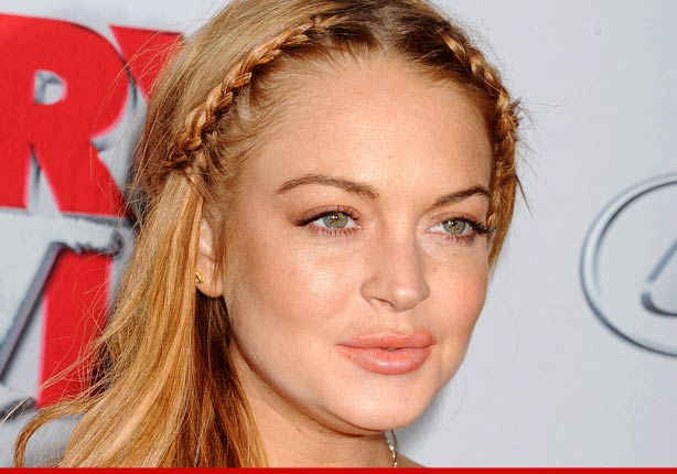 0501_LINDSAY_LOHAN_GETTY_ARTICLE3
