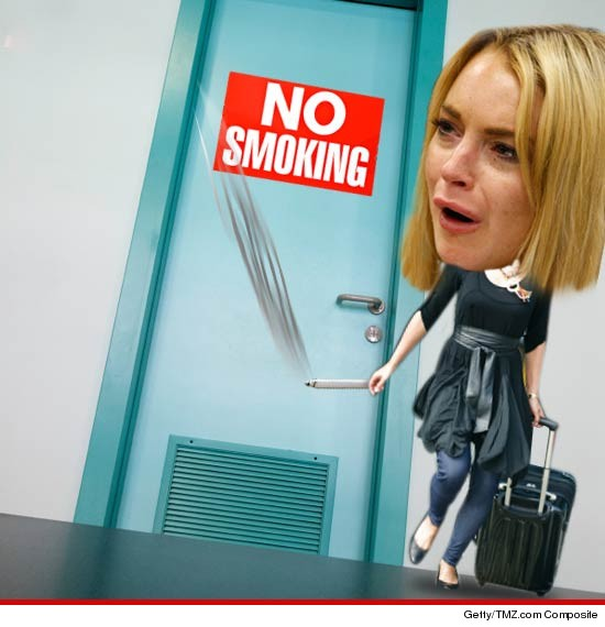 0501_lindsay_no_smoking