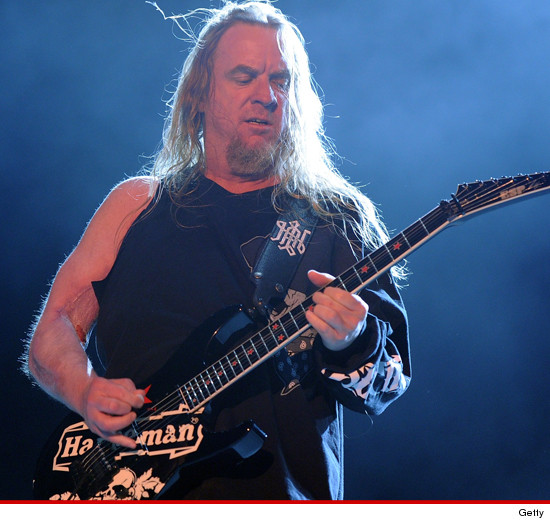 0501_jeff-hanneman_getty