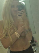 Amanda Bynes Arrested Again -- A Timeline of Bizarre Behavior