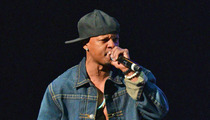 Kris Kross Death -- Reunion Concert Fueled Drug Spiral