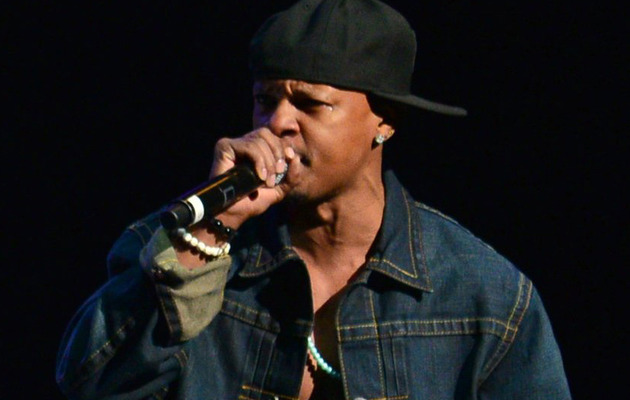 Chris Kelly Dies: Kris Kross Singer Found Dead in Atlanta