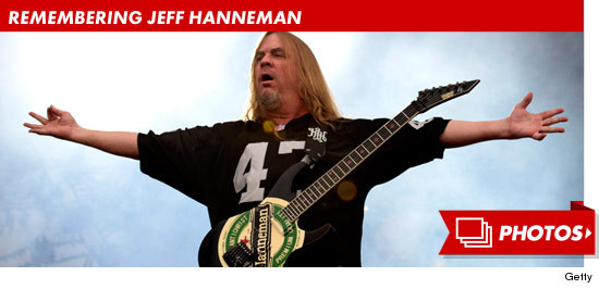 0502_Jeff_Hanneman_remembering_footer