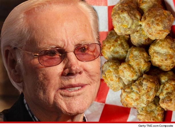 0503_george_jones_balls_getty_article